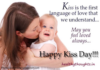 kiss day hd wallpapers