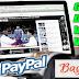 Baymack Visualiza Vídeos y Gana Dinero a Paypal
