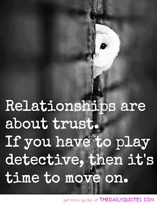 relationship-trust-quotes-for-him-786