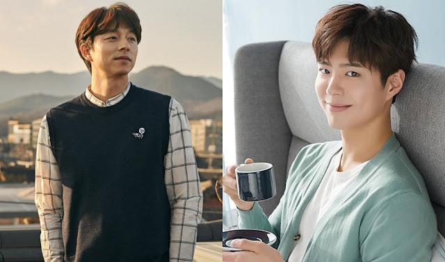 三月 2019 - KPN 韓流網