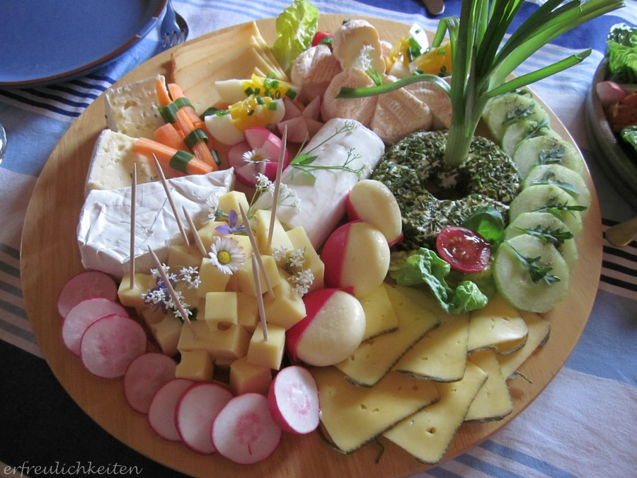 Essen Geburtstag Schnell Einfach Einfach Party Essen Fur Erwachsene