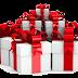 Hơn 200 khách hàng nhận quà từ Viên Uống Ỷ Lan