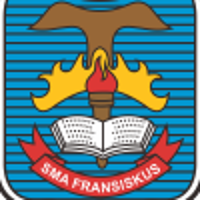 guru privat SMP SMAK Fransiskus di Pluit
