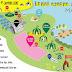 Hanoi Escape Picnic - Nơi cắm trại giải trí cuối tuần cho giới trẻ Hà Nội