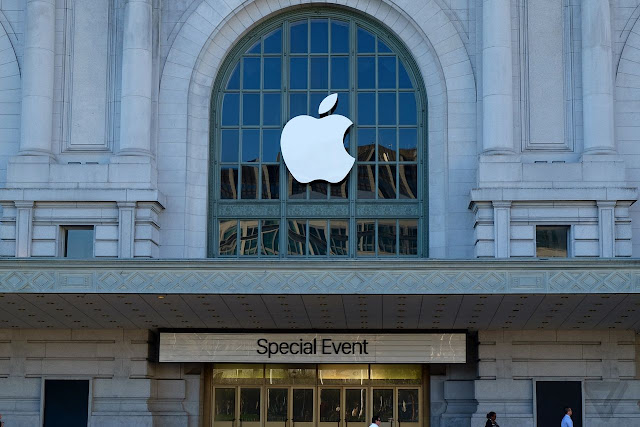 Apple's iPhone 7 announcement: what to expect,Apple,'s ,iPhone 7 ,announcement,what to expect,iPhone ,Everything to expect from Apple's iPhone 7 ,iPhone 7 release date,iPhone 7: Rumors, specs, release date and features,When does the iPhone 7,apple iphone 7g,apple iphone 4,apple iphone 7,apple iphone 6,iphone 7 price,iPhone 7 launch date,apple iphone 7 event,apple iphone 7 plus,apple iphone 7 rumors,apple iphone 7 pro,apple iphone 7 announcement,apple iphone 7 release date usa,apple iphone 7 images,apple iphone 7 pre order,apple iphone 7 official video,apple iphone 7 2016,apple iphone 7 sparin,