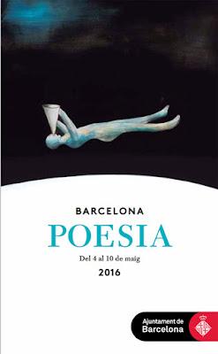 http://lameva.barcelona.cat/barcelonapoesia/ca
