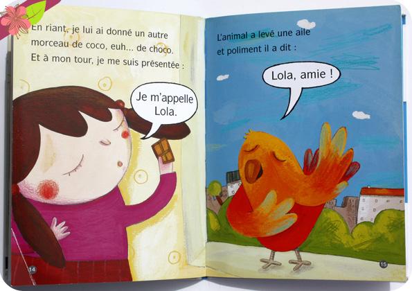 A... amis ? de Didier Lévy et Céline Guyot - Nathan