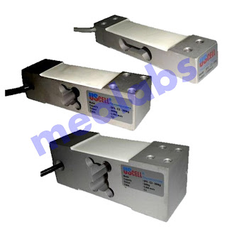 Load Cell Single Point