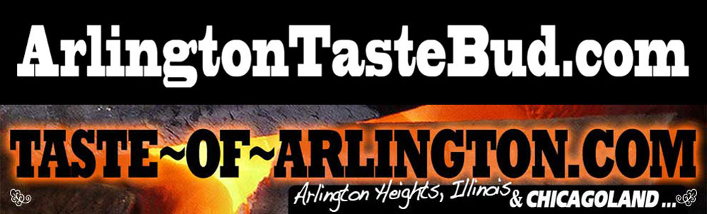Taste of Arlington Heights | Taste of Arlington Events