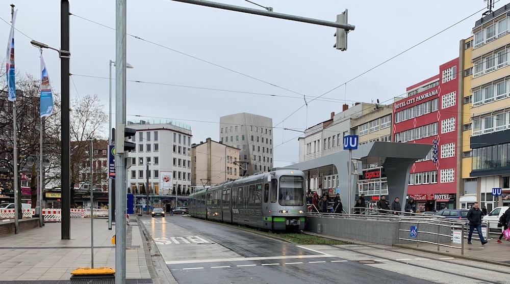 Fahrkartenpreise Hannover: Bus- und Bahnfahren wird für viele teurer