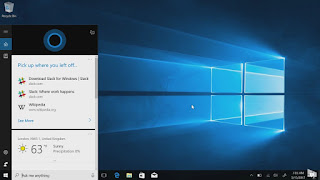 Windows 10 activator KMS Free Download
