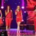 Espanha: Las Ketchup recordam a participação no Festival Eurovisão 2006
