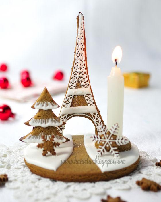 Decoration Noel Made In France