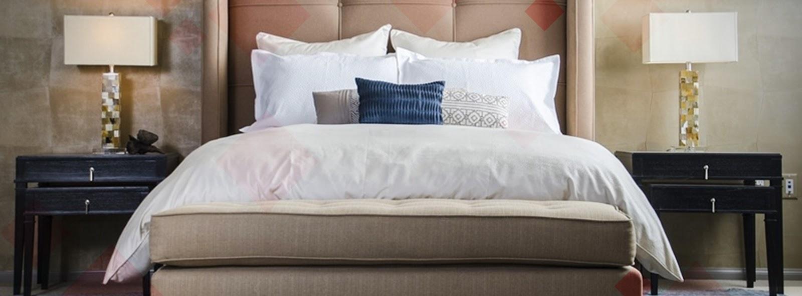 Best Bedding Sets In Usa