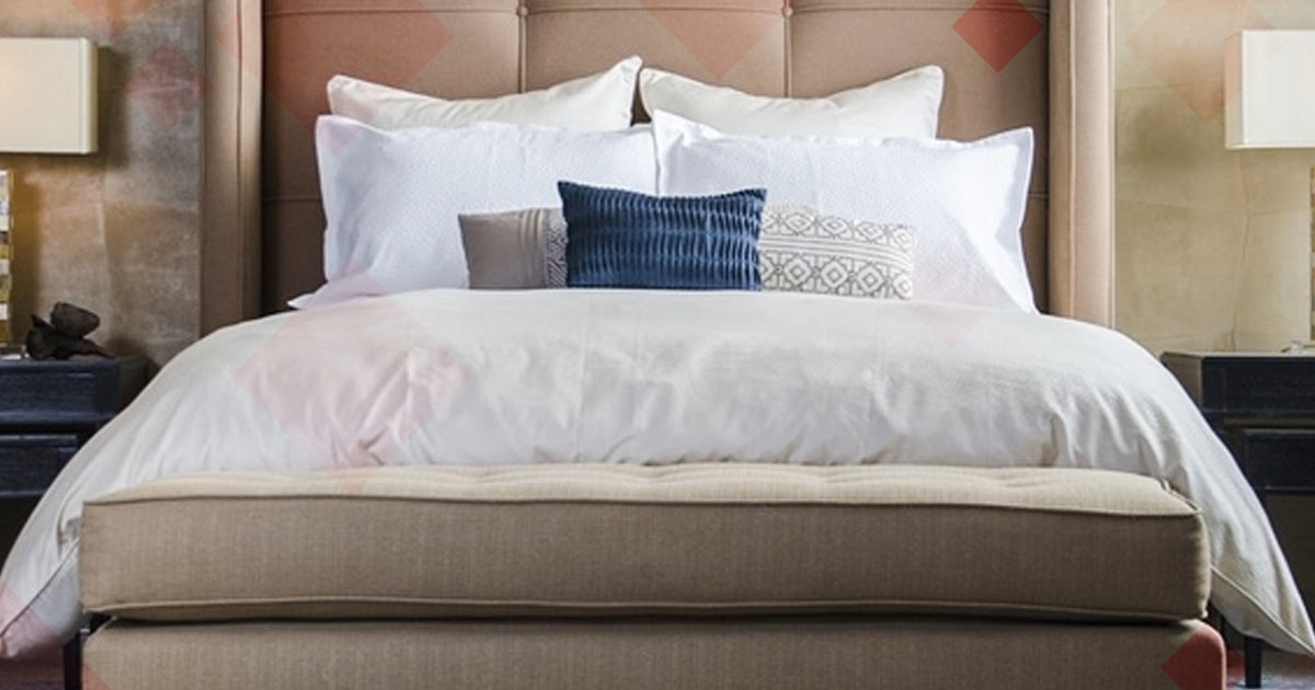 Buy Best Sheet Sets Bed Linens And Bedding Sets Online In