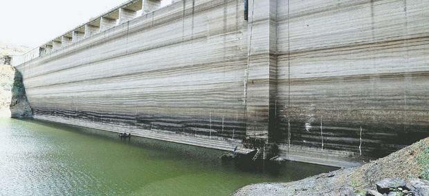 Jucazinho está entre as 45 barragens com risco de rompimento no país