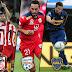 Os 10 gols mais bonitos que ficaram de fora dos finalistas do Prêmio Puskás