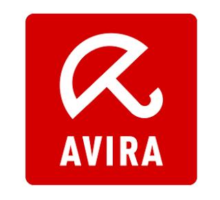 http://www.softexiaa.com/2017/02/avira-free-antivirus-2017-15025154.html