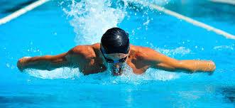 أهمية الرياضة لصحة للانسان