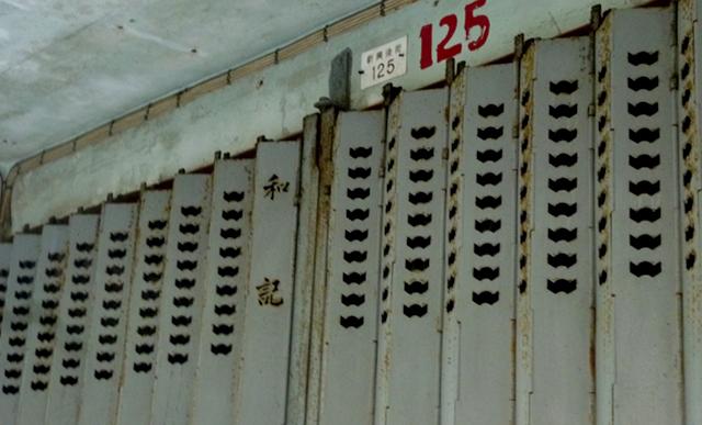 鐵閘 | [組圖+影片] 的最新詳盡資料** (必看!!) - www.go2tutor.com