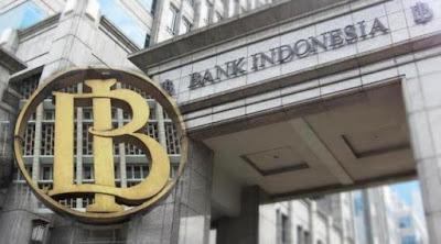 Wewenang, Tugas, dan Fungsi Bank Sentral Indonesia