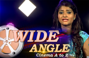 Wide Angle: A Complete Outlook On Movies – [Epi-363]
