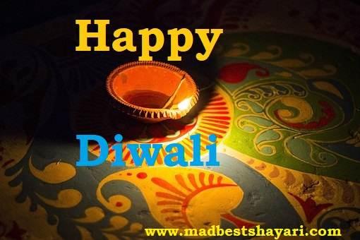 diwali, diwali images, happy diwali images