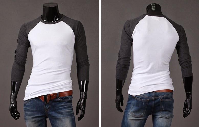 Custom Made Tshirt Reglan
