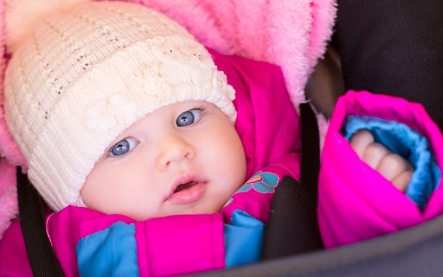 hd baby wallpapers for pc 1080p free download