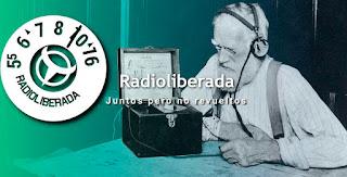 https://radioliberada.org.ve