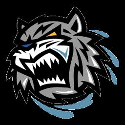 logo dream liga soccer terbaru