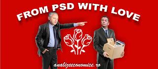 Grindeanu s-a aliat cu fanul lui Erdogan - Ponta