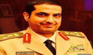 """أخبار السعودية اليوم: تعيين """"عبد العزيز الشمري"""" سفيراً للسعودية في العراق"""