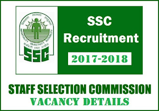 http://www.jobgknews.in/2017/11/jssc-recruitment-2018-for-1540-posts-of.html