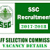 JSSC Recruitment 2018 for 1,540 Posts of Post Graduate Trained Teachers