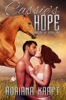 https://www.amazon.com/Cassies-Hope-Riders-Up-Book-ebook/dp/B00GDWTUGY/ref=la_B002DES9Z4_1_15?s=books&ie=UTF8&qid=1497210016&sr=1-15&refinements=p_82%3AB002DES9Z4