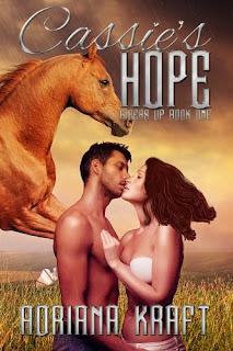 https://www.amazon.com/Cassies-Hope-Riders-Up-Book-ebook/dp/B00GDWTUGY/ref=la_B002DES9Z4_1_15?s=books&ie=UTF8&qid=1497210016&sr=1-15&refinements=p_82%3AB002DES9Z4