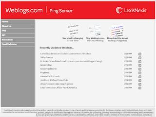 Web penghasil uang di internet
