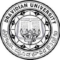 DU Degree Semester Results 2018, Manabadi DU Results 2018