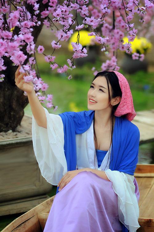 Coser Dang Pham Phuong Chi