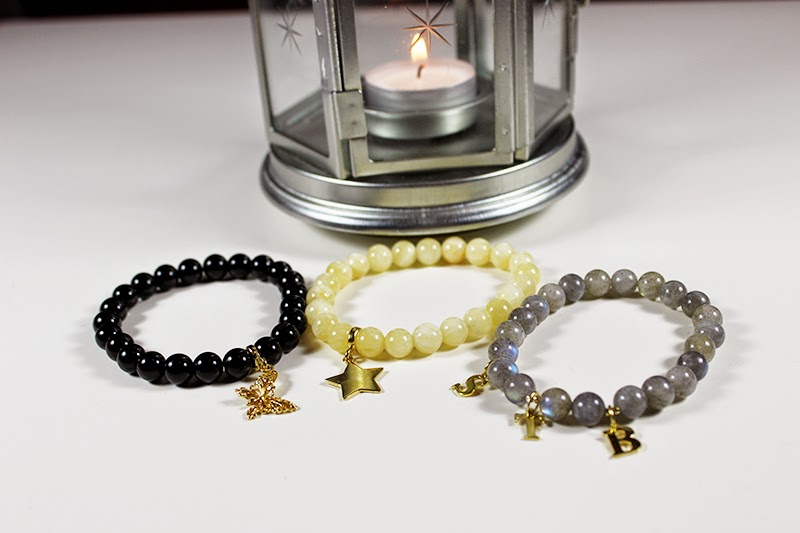 The Sweetest Gift OnyX BijouX SimplyTheBest blog