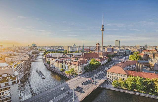 Seguro Viagem Obrigatório para ir à Europa
