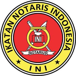 Notaris PPAT Monti Efrizal, SH.,MKn