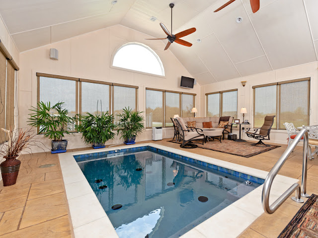 Smaller Indoor Pool on Living Room Space Saving Spa Style Smaller Indoor Pool on Living Room Space Saving Spa Style eb977cbc2aa89dcf8b92ff8d81e3ecff