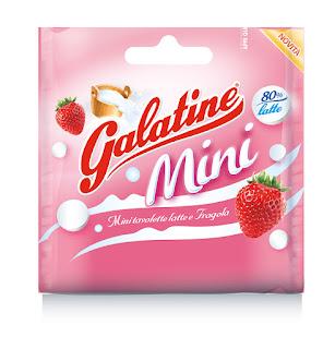 Galatine Mini