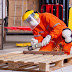 Qué son los riesgos laborales y su clasificación