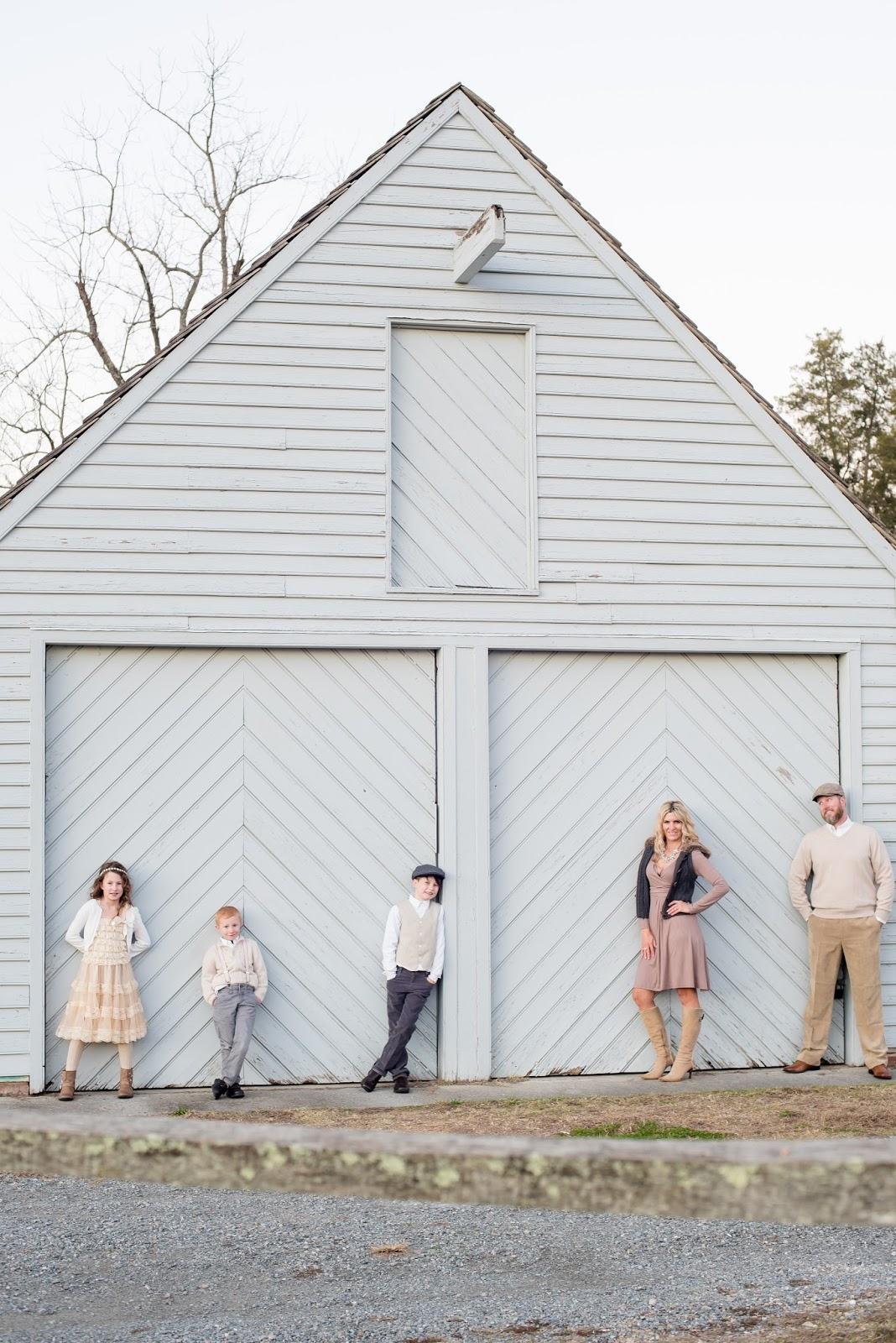 BEST LOCATIONS TO PHOTOGRAPH in RICHMOND, VA | ANIKOLEVAIPHOTOGRAPHY.COM