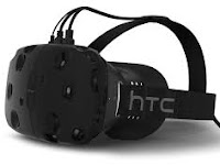 Daftar Smartphone yang Support Headset Virtual Reality