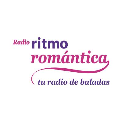 Ritmo Romántica, en vivo - 93.1 FM - Lima, Perú