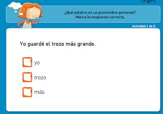 http://www.primerodecarlos.com/CUARTO_PRIMARIA/JUNIO/Bromera/tilde4/Tilde_4_PF/tilde4_u05_pag13_2.swf